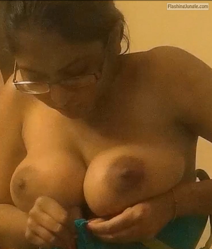 Real Nudity Hotwife Pics Boobs Flash Pics