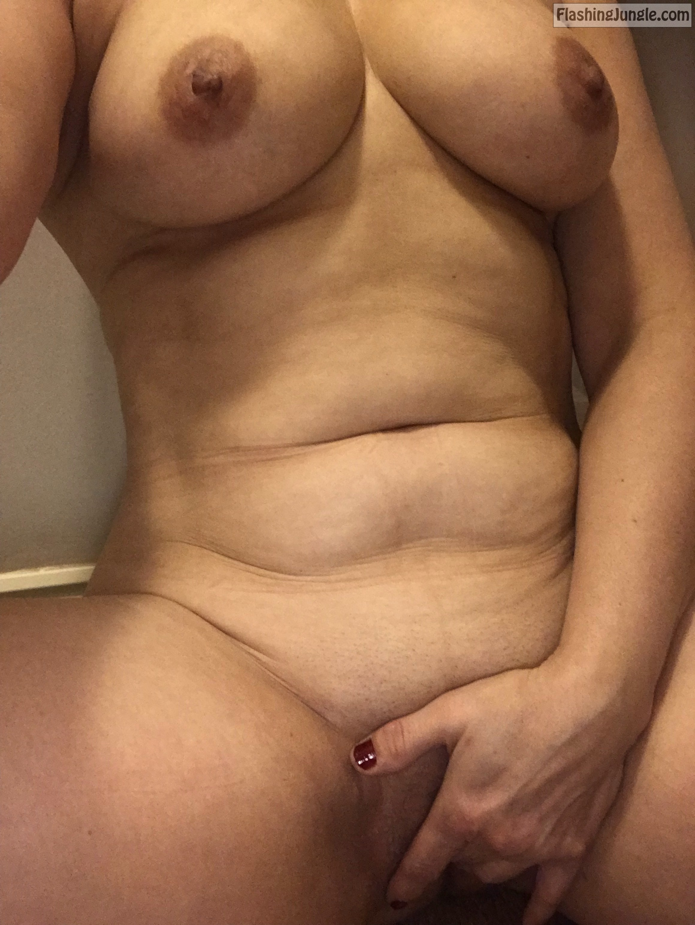 Real Nudity MILF Flashing Pics Hotwife Pics Bitch Flashing Pics