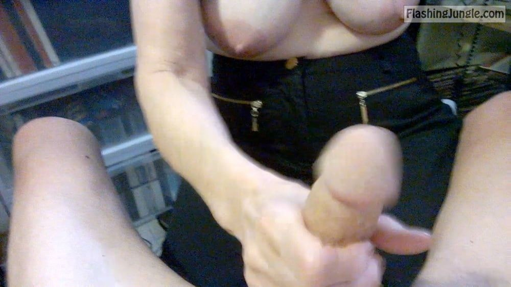 Real Nudity Public Sex Pics