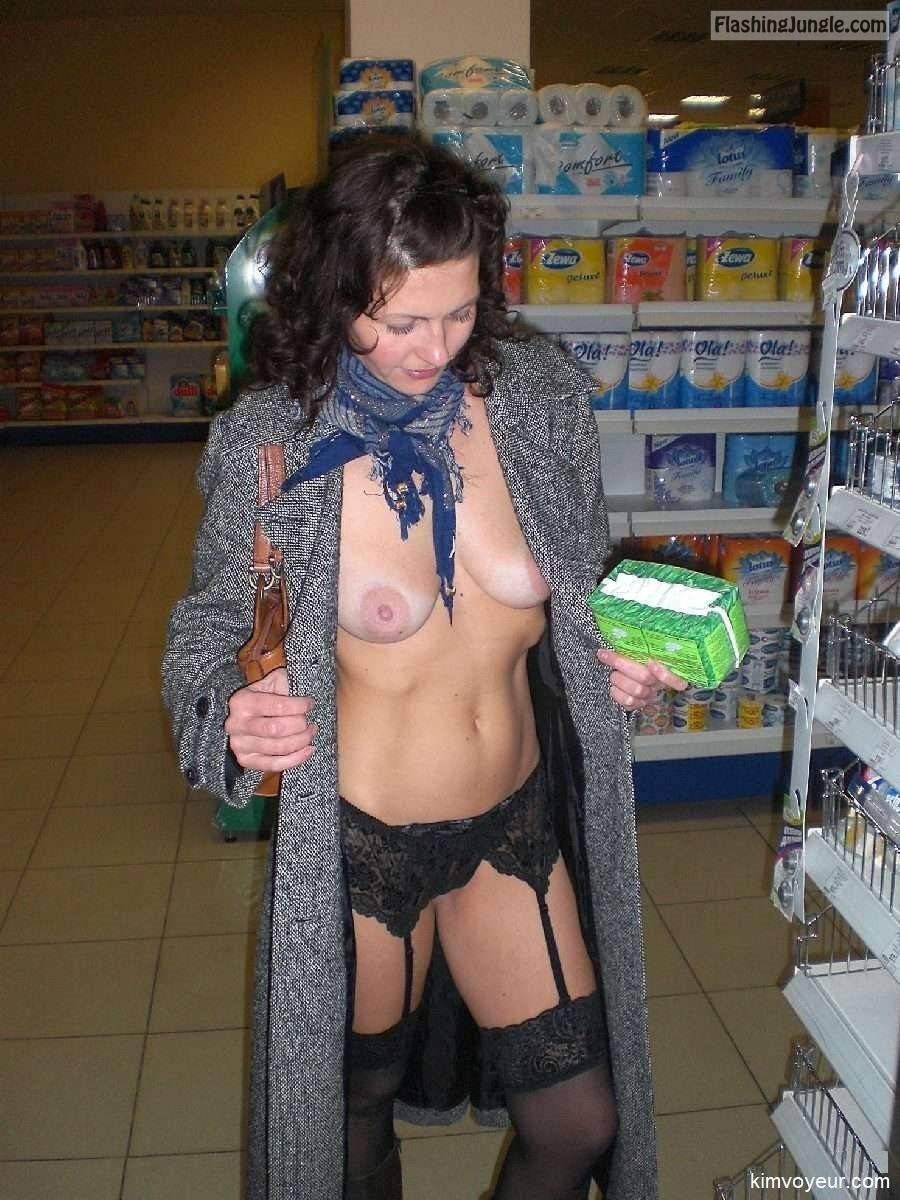 Public Flashing Pics Hotwife Pics Flashing Store Pics Boobs Flash Pics Bitch Flashing Pics
