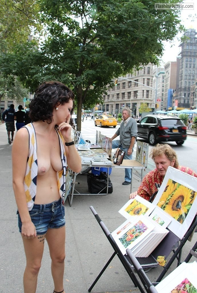 Public Flashing Pics Boobs Flash Pics Bitch Flashing Pics
