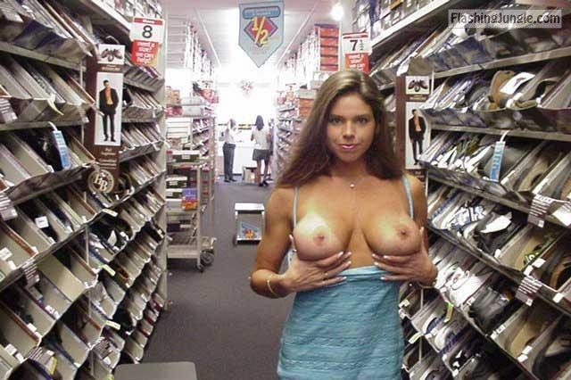 Teen Flashing Pics Public Flashing Pics Flashing Store Pics Boobs Flash Pics