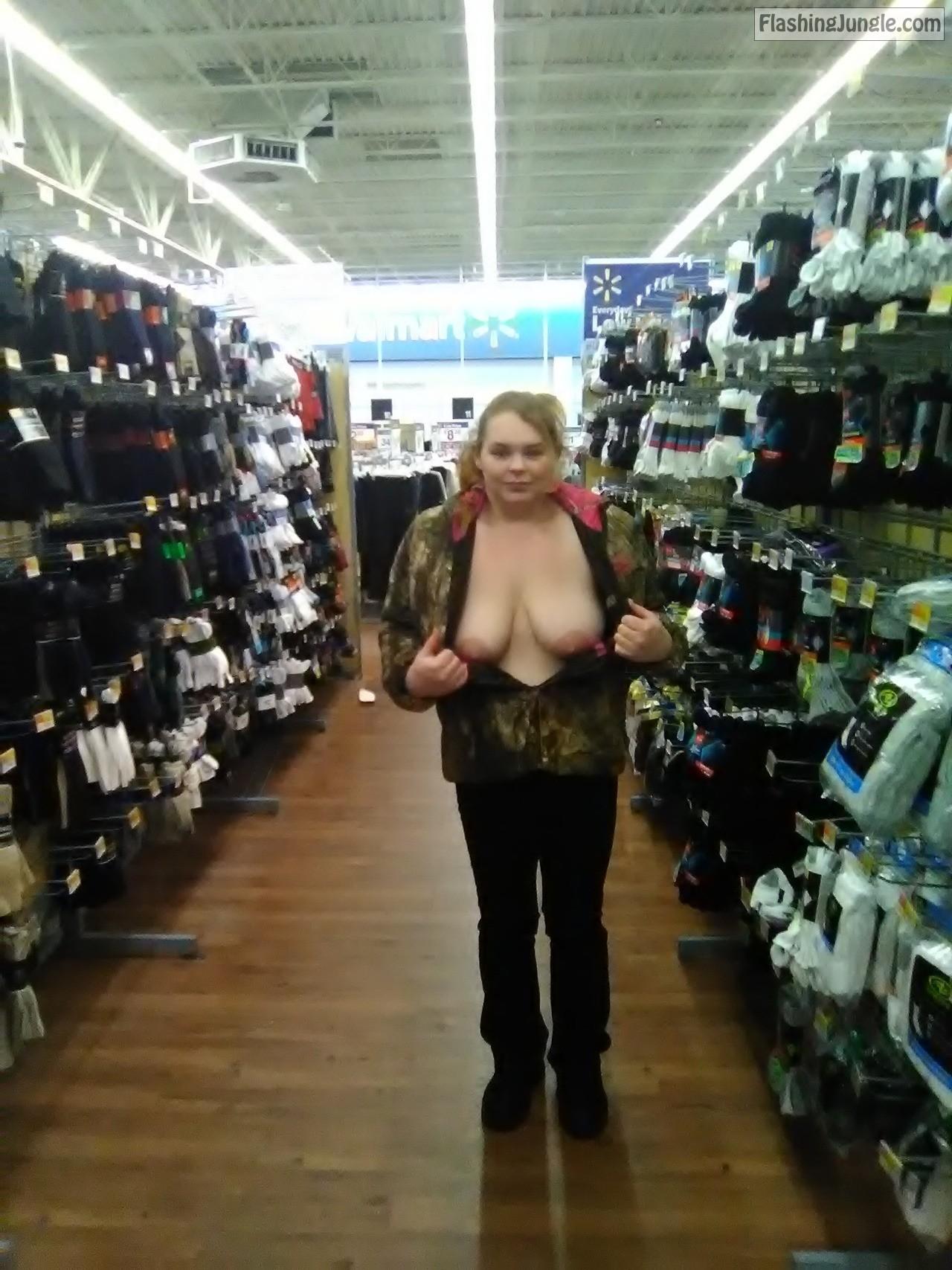 Xxxgifs tumblr amateur naked agree