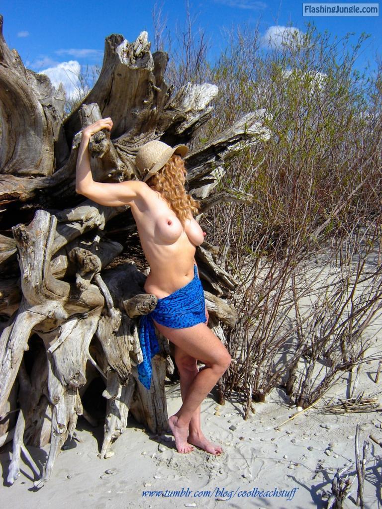 Sweet nude teens tumblr-1035