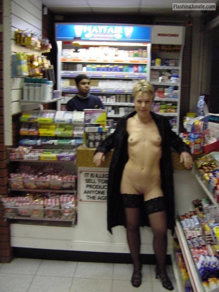 tumblr m9bnkbydxz1qljyilo1 1280 public flashing howife flashing store