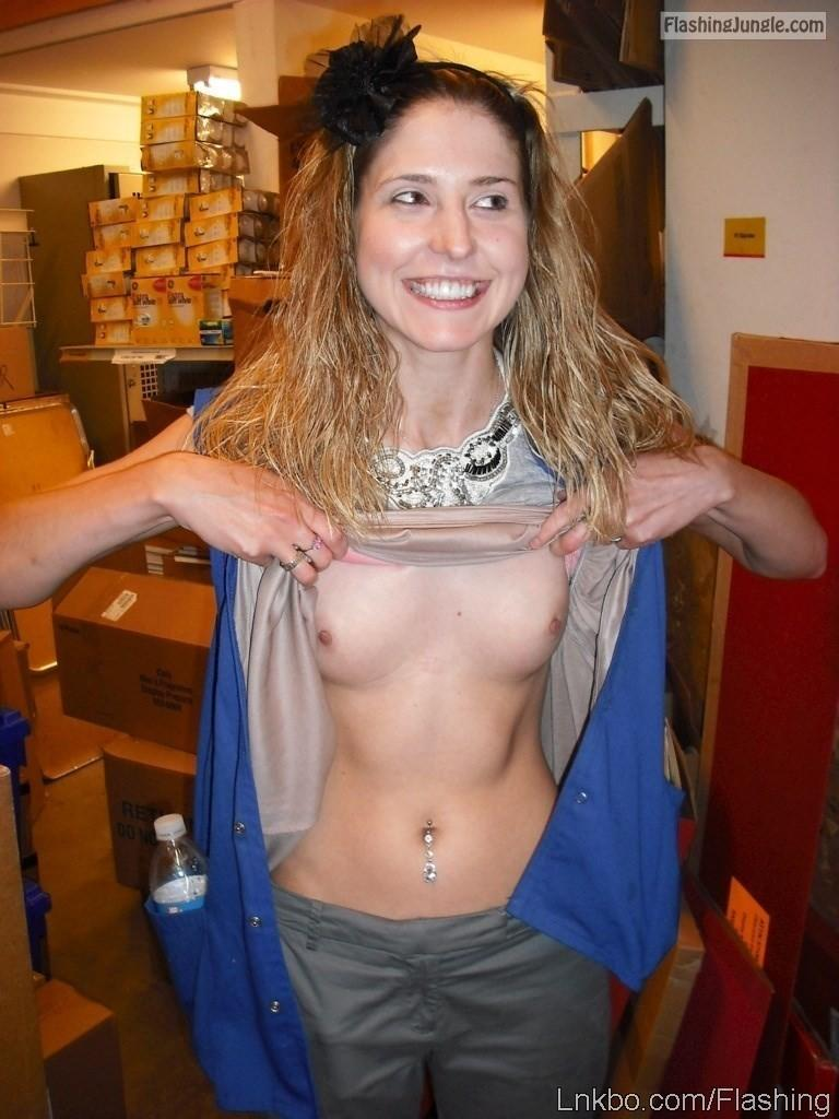 tumblr n6nvvbmx4U1tcwzyko1 1280 boobs flash
