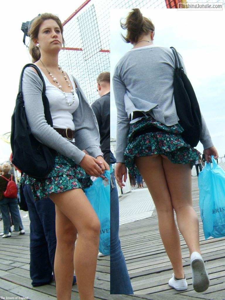 tumblr oos8xybqPA1tv0bh4o1 1280 voyeur upskirt public flashing