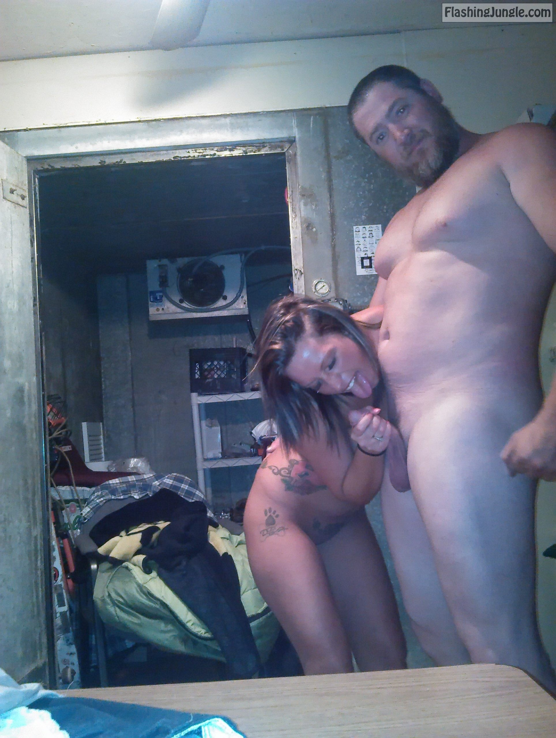 Real Nudity Bitch Flashing Pics