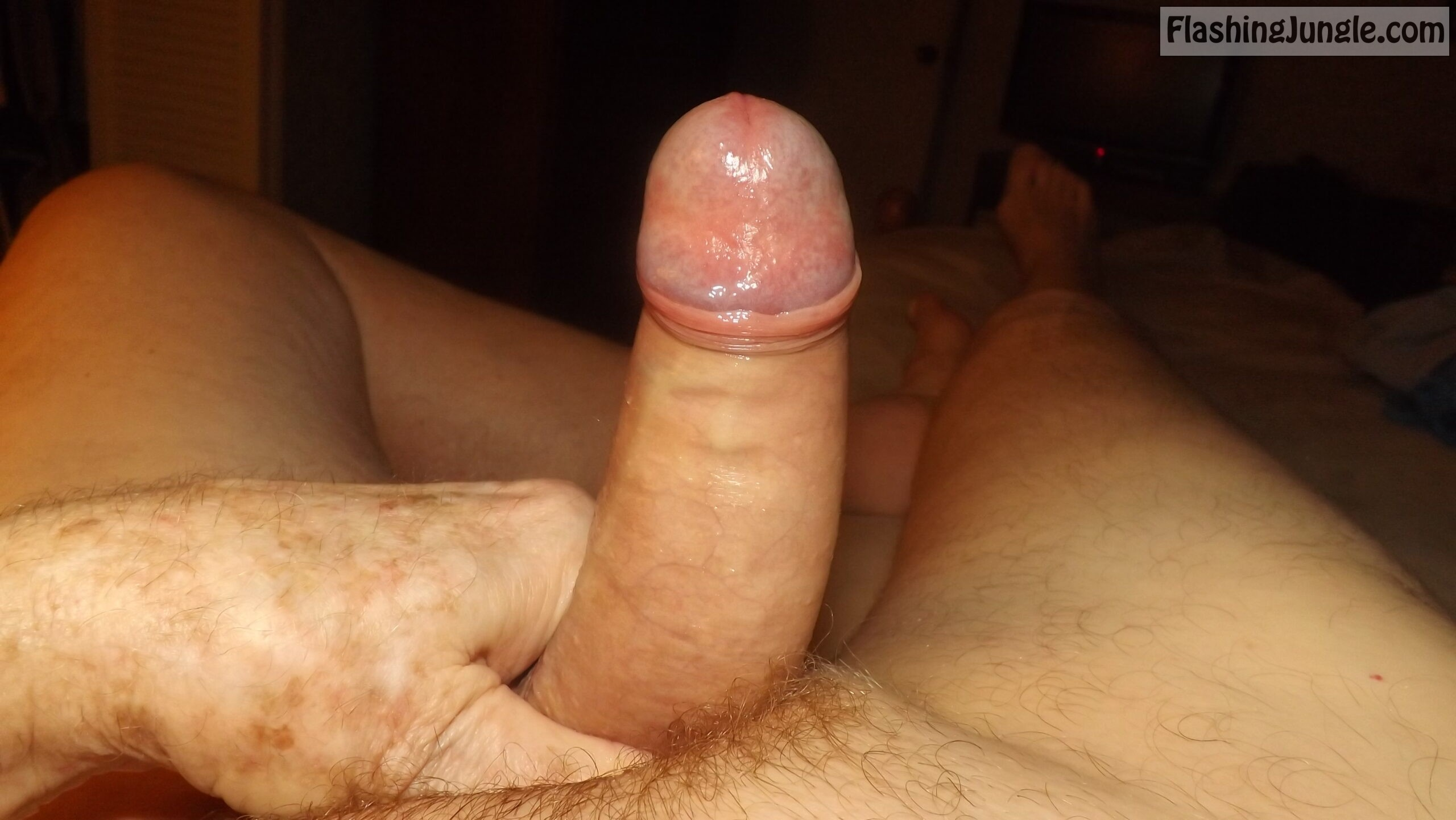Old Dick1