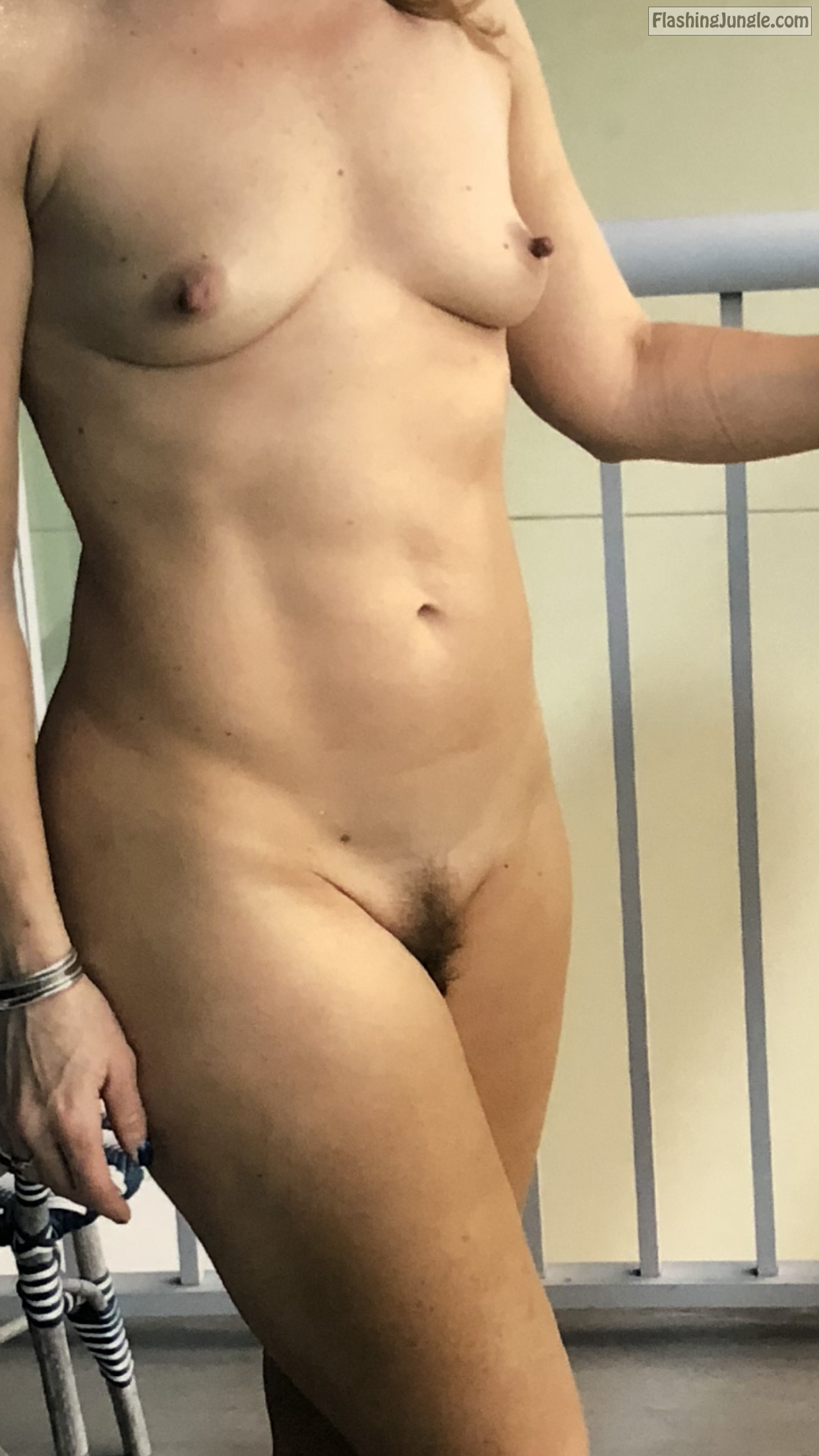 Real Amateurs MILF Flashing Pics Hotwife Pics