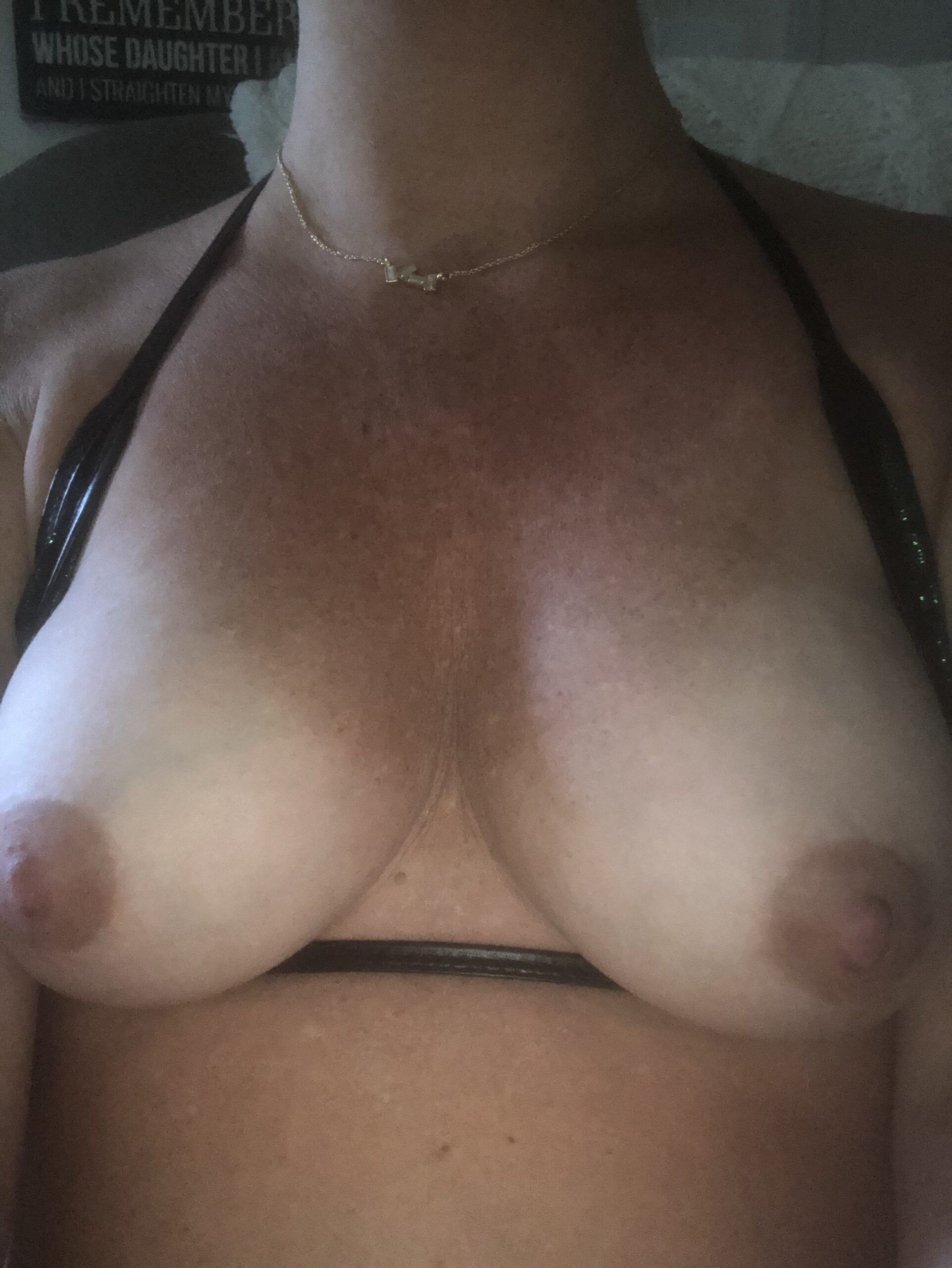 Real Amateurs Boobs Flash Pics