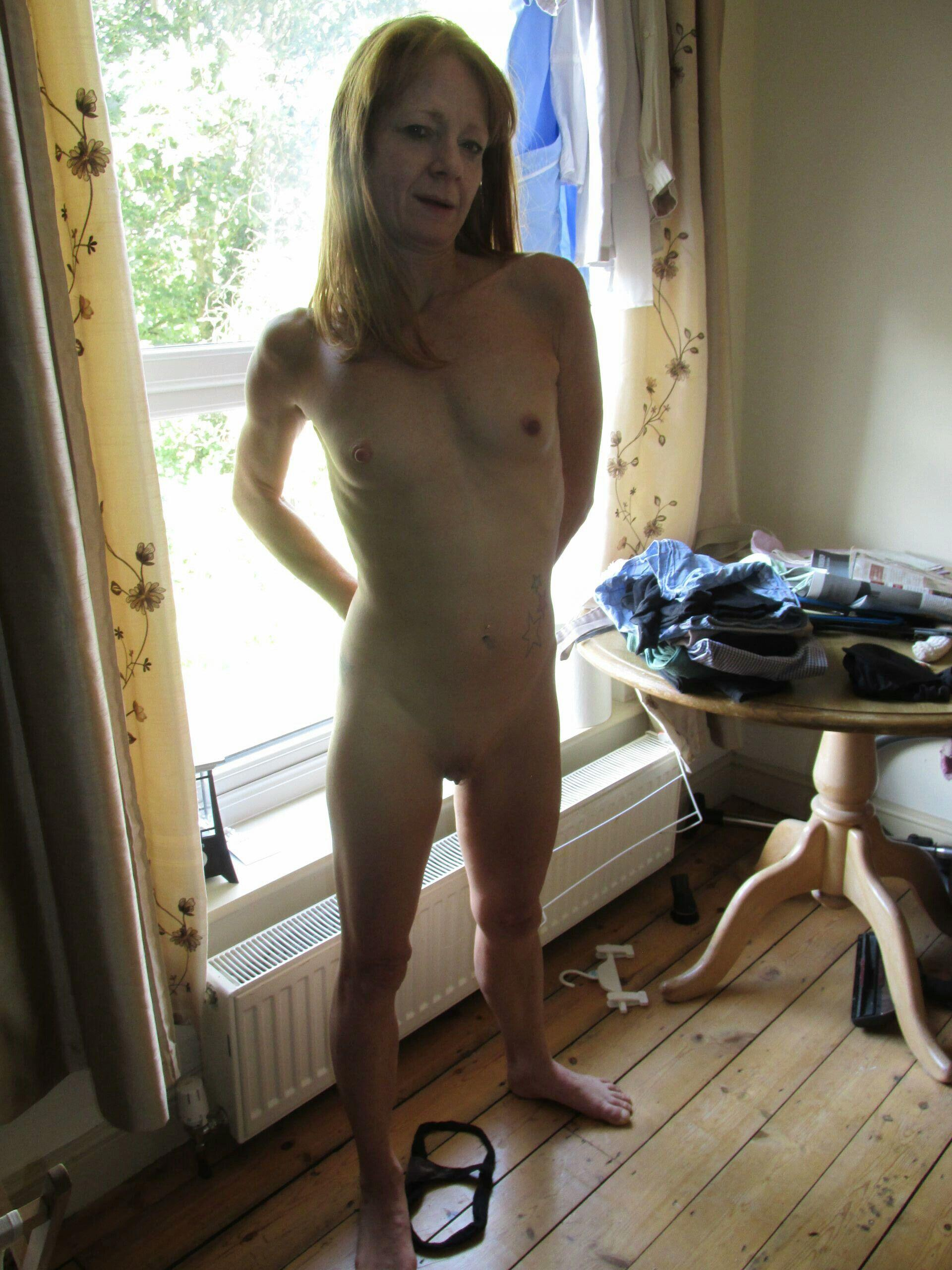 Real Amateurs Mature Flashing Pics Hotwife Pics