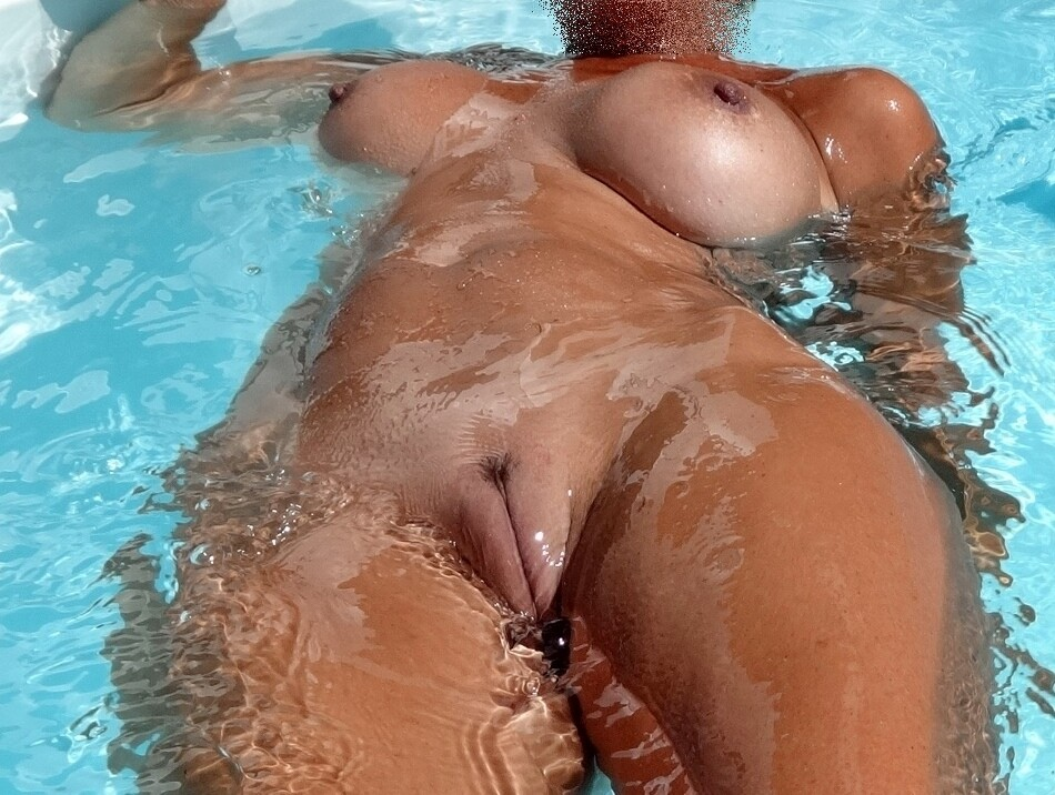 WEB WHORE NAKED POOL real nudity pussy flash nude beach boobs flash