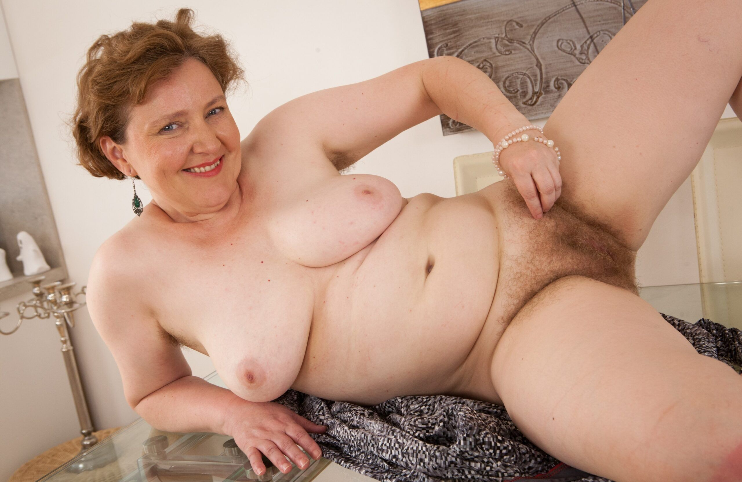 my natural hairy unshaved pussy real nudity mature