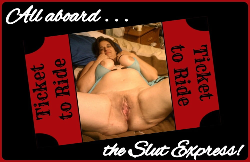 Is your Lifestyle as an extreme slutwife to amend for your affair? Was it your desire to be a slut?